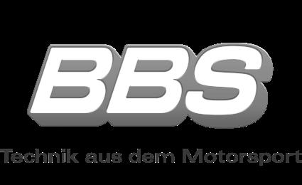 BBS Motorsport