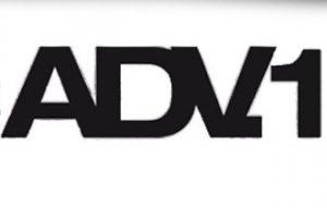 Wir sind jetzt ADV Partner